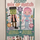 Thumbnail: Sticker mix or match craft pack