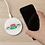 Thumbnail: Central Perk Wireless Charger