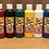Thumbnail: Craft paints 200ml