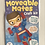 Thumbnail: Moveable Mates Craft Kit