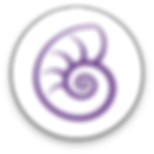 KIND_Icon_RoundWHITE.png