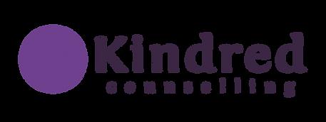 KIND_Logo_NEW_CircleColour.png