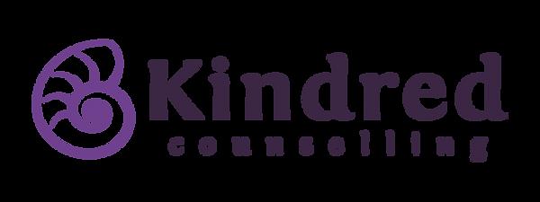KIND_Logo_NEW_ShellReversed.png