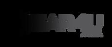 Gear4U_logo_grey_scale_360x.png