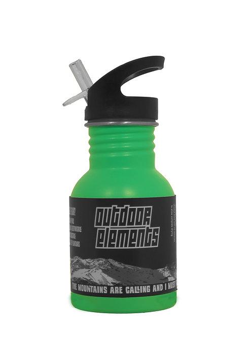 Kids Water Bottle 350ml/12oz
