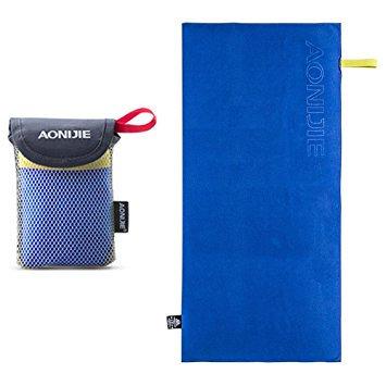 Aonijie Light Towel