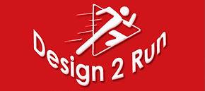 Design 2 Run.JPG