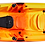 Thumbnail: Outdoor Elements Benguela Package  Deluxe Backrest Option