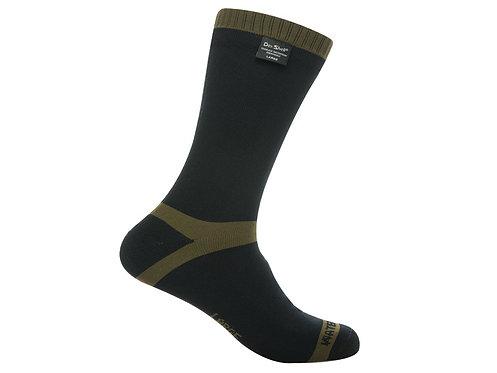 Dexshell Trekking W/P Sock