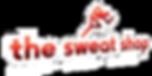 thesweatshop-logo.png