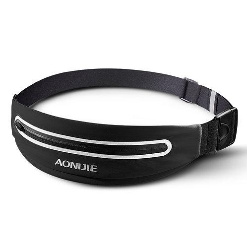 Aonijie Phone Running Waist Belt