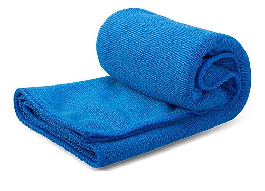 Aonijie Travel Towel
