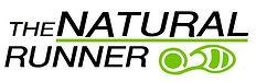 The Natural Runner on White.jpg