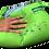 Thumbnail: Scrubba Wash Bag