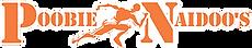 logo_opt-1.png