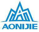 aonijie logo.jpg