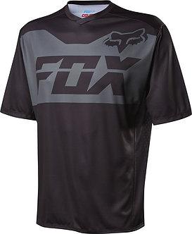 Fox Convert Jersey