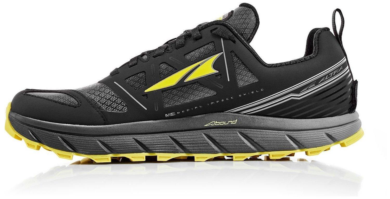 separation shoes 5389f 532ca Altra Lone peak 3.0 | outdoorescape