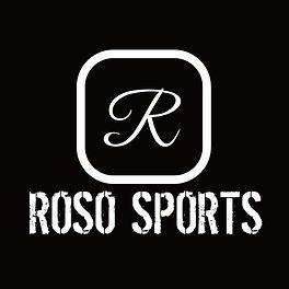 rososports-logo-1588270217.jpg