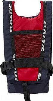 Baltic Canoe lifejacket