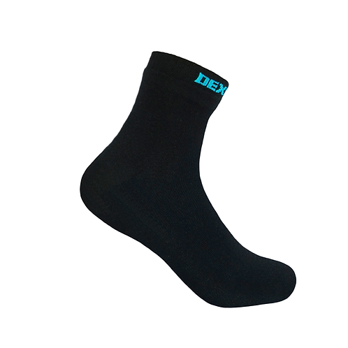 Dexshell Ultra Thin W/P Sock