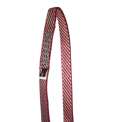 Climb X Dyneema 120cm sling