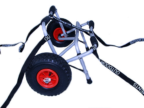 Outdoor Elements kayak Dolly