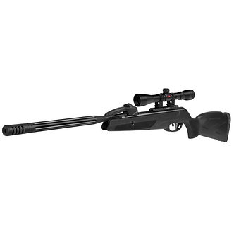 Gamo Replay 10 5.5mm Air Rifle with Scope
