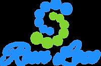 Run_Loco_logo_275x.png