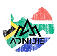 new aonijie w flag.png