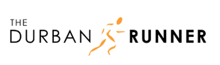 Durban Runner.png