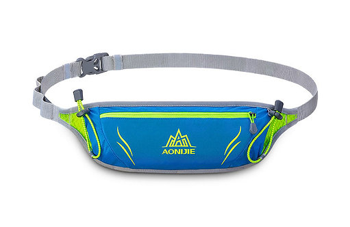 Aonijie Race Hip Belt
