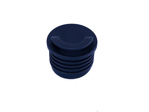 Outdoor Elements Scupper pug new