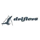 retailer_drifters.png