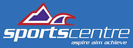 Sportscentre-LOGO-on-blue-Header.jpg