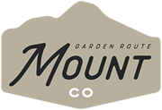 MOUNT_CO._OFFICIAL_LOGO__FULL_COLOUR_200