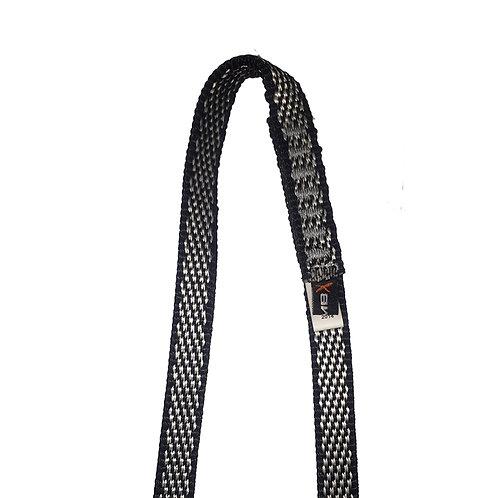 Climb X Dyneema 60cm sling