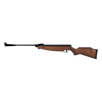 Cometa Mod 300 4.5mm Air Rifle