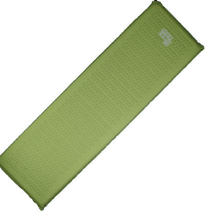 Outdoor Elements Hiker Mattress