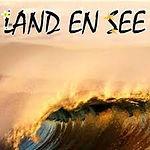 Land en See.jpg