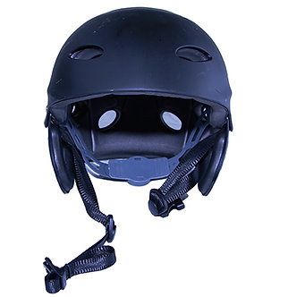 Outdoor Elements Kayak Helmet