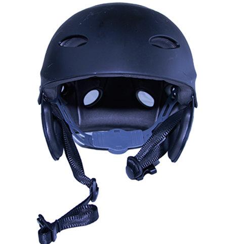 Outdoor Elements Kayak Helmet