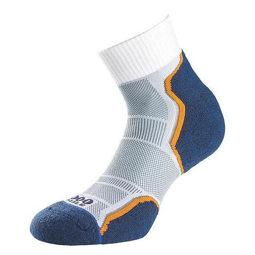 1000 Miles Breeze Sock