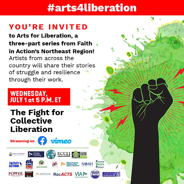 FIA_NE_ArtFlier_Square_v4-The Fight for
