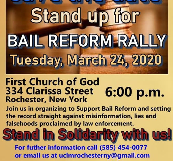 Stand up rally 3-24-2020.JPG