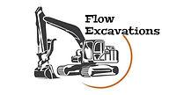 Flow excavations logo.jpg