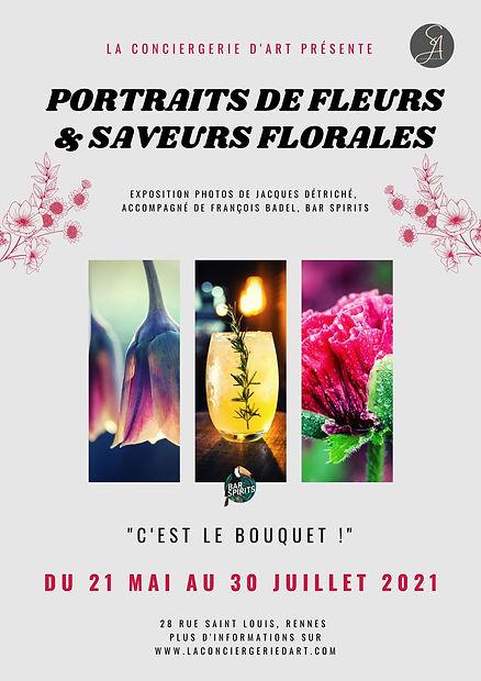 affiche expo c'est le bouquet -4.jpg