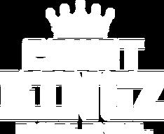 ck-logo-white.png
