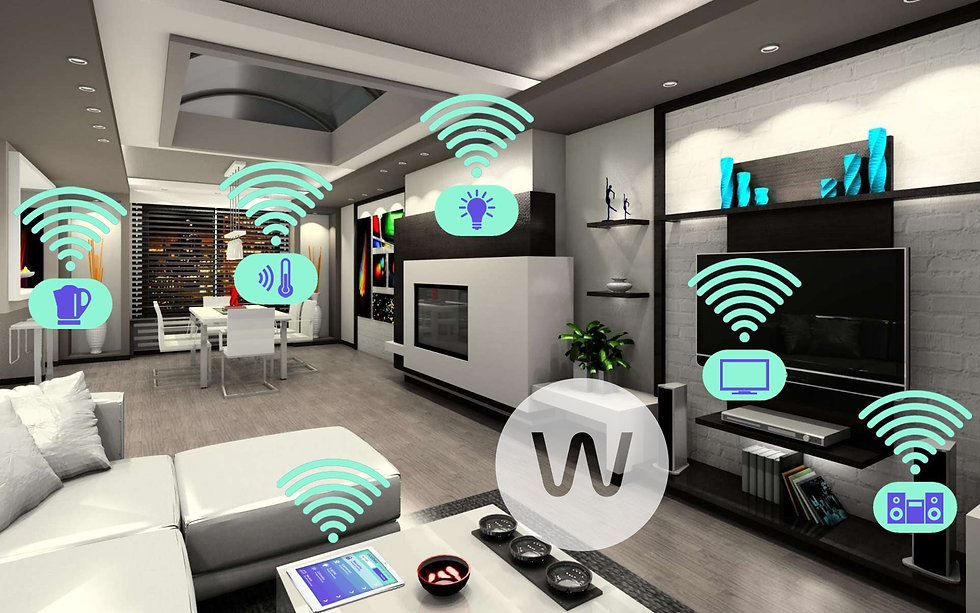 Smart-Home.jpeg