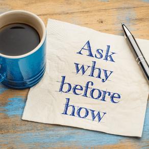 How Often Should I Take CBD?